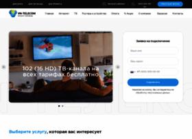 vash-net.ru