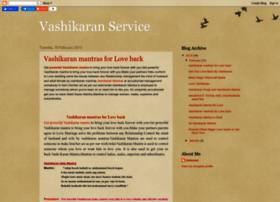 vashikaran-magic.blogspot.in