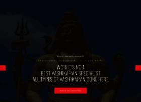 vashikaran-specialist.com