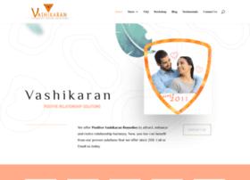 vashikaran.org