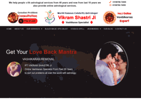 vashikaranindia.com