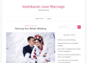 vashikaranlovemarriage.com