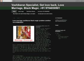 vashikaranmantrabylove.blogspot.in