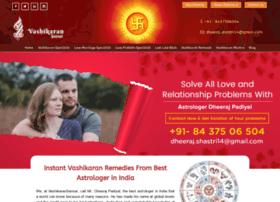 vashikaransansar.com