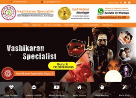 vashikaranspecialist.com