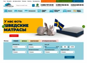 vashmatrass.ru