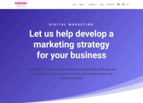 vashonmedia.com