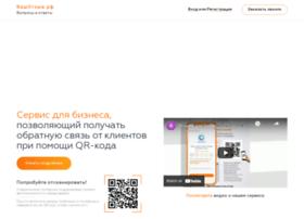 vashotziv.com