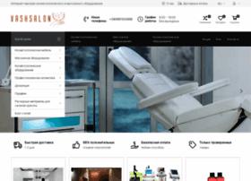 vashsalon.com.ua