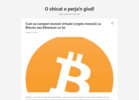 vasiauvi.org