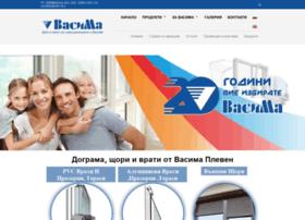 vasima.com