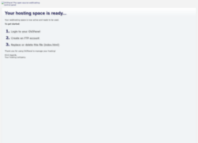 vasireddymarriages.com