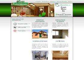 vasirevestimientos.com