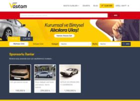 vasitam.com