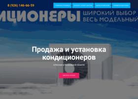 vasklimat.ru