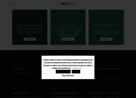 vasovaso.com