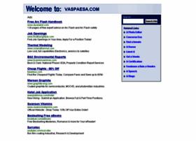 vaspaesa.com