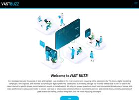vast.buzz