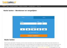vastelasten.nl