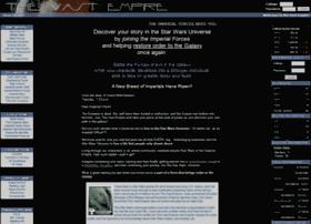 vastempire.com