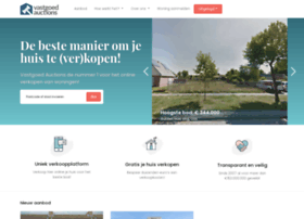 vastgoed-auctions.nl