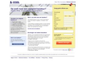 vastgoed-taxateurs.nl