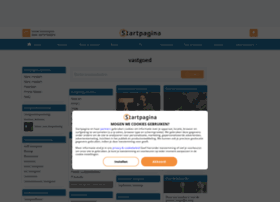 vastgoed.startpagina.nl