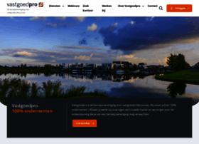 vastgoedpro.nl