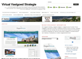 vastgoedwebmarketing.wordpress.com