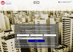 vastimoveis.com.br