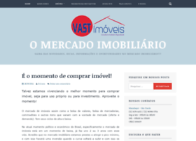 vastimoveis.wordpress.com