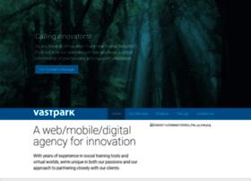 vastpark.com