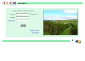 vastqa.googleplex.com