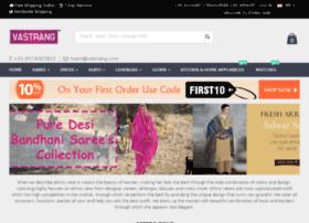 vastrang.com