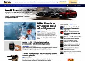 vat.pravda.sk