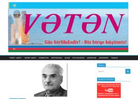 vatanpress.com