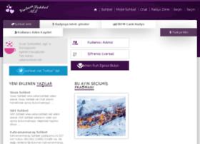 vatansohbet.net