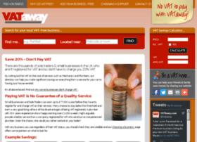 vataway.com
