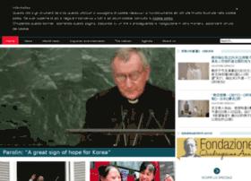 vaticaninsider.com