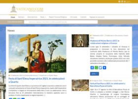 vaticano.com