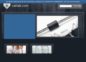 vatlab.com