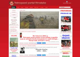 vatrogasni-portal.com