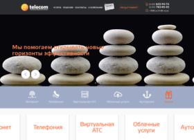 vats.1telecom.ru