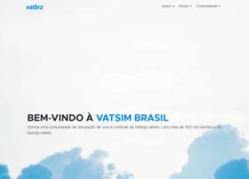 vatsim.com.br
