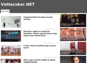 vattacukor.net