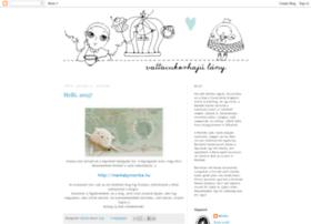 vattacukorhajulany.blogspot.hu