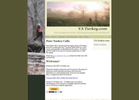 vaturkey.com