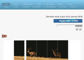 vaucluse-visites-virtuelles.com