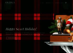 vaudaux-ge.com