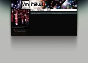 vaudevillemews.com